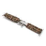 Narukvica za iWatch 38/40/42/44mm - Platnena Rope ( više boja )