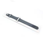 Narukvica za Apple Watch 1-4 sat 38, 40, 42 i 44mm silikonska u više boja M2
