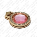 Drzac Ring Diamond za mobilni telefon u vise boja
