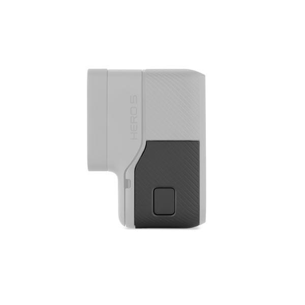 Gopro Replacement Side Door Hero5 Black Aaiod 001