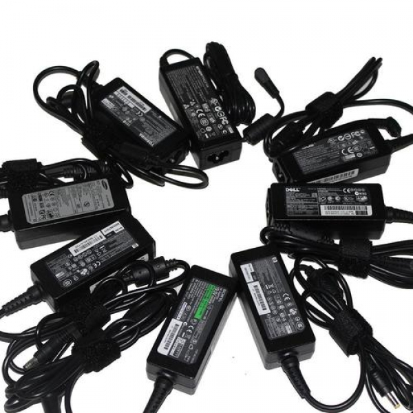 12v 33a Power Supply